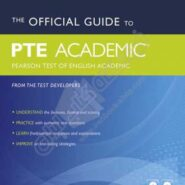 Official Guide PTE Academic 330x429 1 | آیلتس تافل اپلای مهاجرت