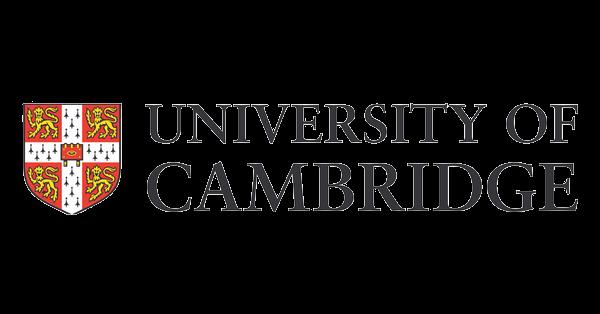 Cambridge transparent | آیلتس تافل اپلای مهاجرت