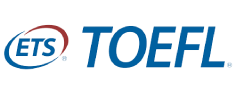 TOEFL removebg preview 1 | آیلتس تافل اپلای مهاجرت
