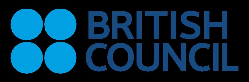 british council 1 logo png transparent | آیلتس تافل اپلای مهاجرت