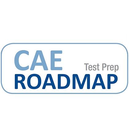 نقشه راه CAE