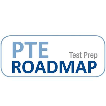 نقشه راه PTE