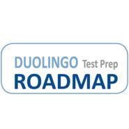 duolingo ROADMAP
